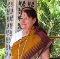 Satyabhama2010-Lg